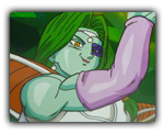 zarbon-dragon-ball-heroes