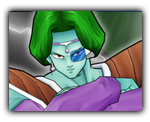 zarbon-dragon-ball-tag-vs