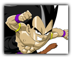 avatar-berserker-saiyan