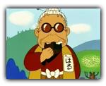 oharu-dr-slump-arale-chan