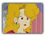 princess-front-dr-slump-arale-chan-movie-3