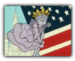statue-of-liberty-dr-slump-arale-chan-episode-001
