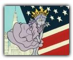 statue-of-liberty-dr-slump-arale-chan-episode-001