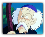 chao-village-elder-dragon-ball-episode-079