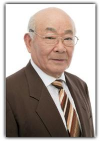 Chikao Ōtsuka (1929-2015)