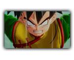 dragon-ball-xenoverse-dragon-ball-ultimate-screenshots-thumb-001
