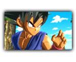 dragon-ball-xenoverse-dragon-ball-ultimate-screenshots-thumb-002