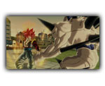 dragon-ball-xenoverse-dragon-ball-ultimate-screenshots-thumb-003