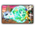 dragon-ball-xenoverse-dragon-ball-ultimate-screenshots-thumb-004