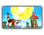 dragon-ball-xenoverse-dragon-ball-ultimate-screenshots-thumb-006