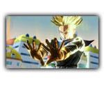 dragon-ball-xenoverse-dragon-ball-ultimate-screenshots-thumb-009