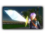 dragon-ball-xenoverse-dragon-ball-ultimate-screenshots-thumb-011
