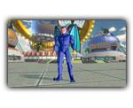 dragon-ball-xenoverse-dragon-ball-ultimate-screenshots-thumb-012