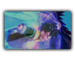 dragon-ball-xenoverse-dragon-ball-ultimate-screenshots-thumb-013