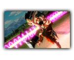 dragon-ball-xenoverse-dragon-ball-ultimate-screenshots-thumb-014