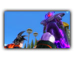 dragon-ball-xenoverse-dragon-ball-ultimate-screenshots-thumb-016