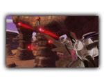 dragon-ball-xenoverse-dragon-ball-ultimate-screenshots-thumb-017