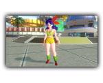 dragon-ball-xenoverse-dragon-ball-ultimate-screenshots-thumb-018