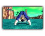 dragon-ball-xenoverse-dragon-ball-ultimate-screenshots-thumb-019