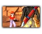 dragon-ball-xenoverse-dragon-ball-ultimate-screenshots-thumb-021