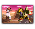dragon-ball-xenoverse-dragon-ball-ultimate-screenshots-thumb-022