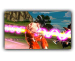 dragon-ball-xenoverse-dragon-ball-ultimate-screenshots-thumb-023
