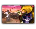 dragon-ball-xenoverse-dragon-ball-ultimate-screenshots-thumb-024