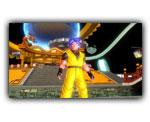 dragon-ball-xenoverse-dragon-ball-ultimate-screenshots-thumb-025
