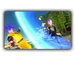 dragon-ball-xenoverse-dragon-ball-ultimate-screenshots-thumb-028