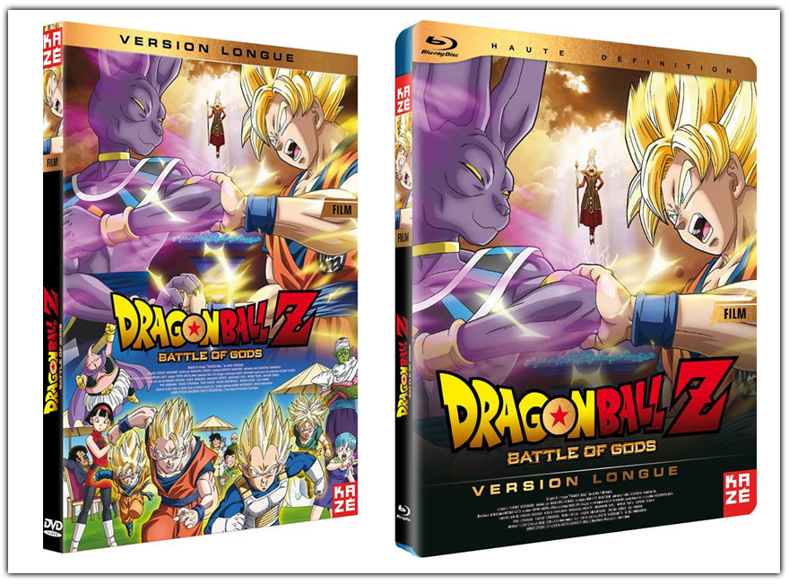 dragon-ball-z-battle-of-gods-home-video-in-france