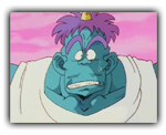 gozu-dragon-ball-z-episode-013