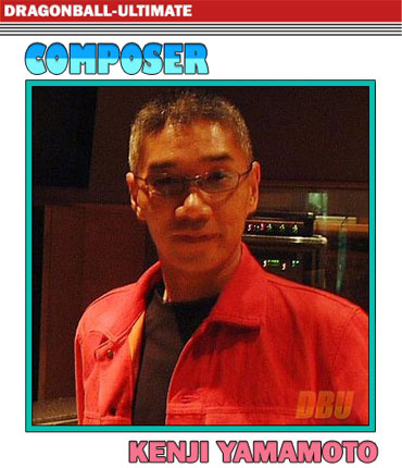 kenji-yamamoto-composer