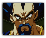 king-vegeta-dragon-ball-z-movie-8