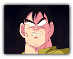 man-injured-by-tenshinhan-dragon-ball-episode-107