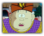old-receptionnist-dragon-ball-episode-084