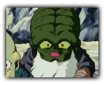 old-shamo-seijin-shamian-dragon-ball-z-movie-8