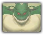 porunga-dragon-ball-z-budokai