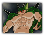 porunga-dragon-ball-z-episode-101