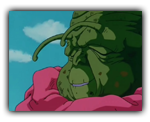 saichourou-grand-elder-dragon-ball-z-episodes-100-105