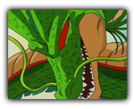 shenron-dragon-ball-z-episodes-192-193