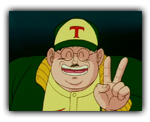 taitans-coach-dragon-ball-z-episode-010