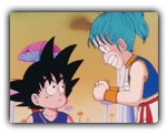 dragon-ball-episode-010-mistakes-dragon-ball-ultimate-com-001