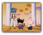 dragon-ball-episode-010-mistakes-dragon-ball-ultimate-com-003