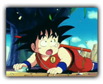 dragon-ball-episode-030-mistakes-dragon-ball-ultimate-com-001
