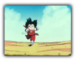 dragon-ball-episode-030-mistakes-dragon-ball-ultimate-com-003
