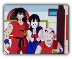 dragon-ball-episode-141-mistakes-dragon-ball-ultimate-com-001