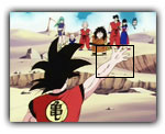 dragon-ball-episode-148-mistakes-dragon-ball-ultimate-com-007