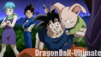 L'esprit de Dragon Ball perdure