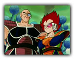 dragon-ball-z-episode-005-mistakes-dragon-ball-ultimate-com-001