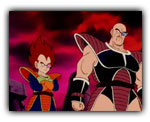 dragon-ball-z-episode-011-mistakes-dragon-ball-ultimate-com-001